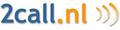 Aanbieding van 2call.nl