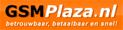 Aanbieding van GSMPlaza.nl